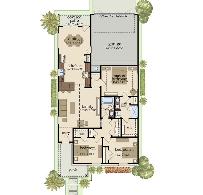 Danbury 1804 - Floorplan_web