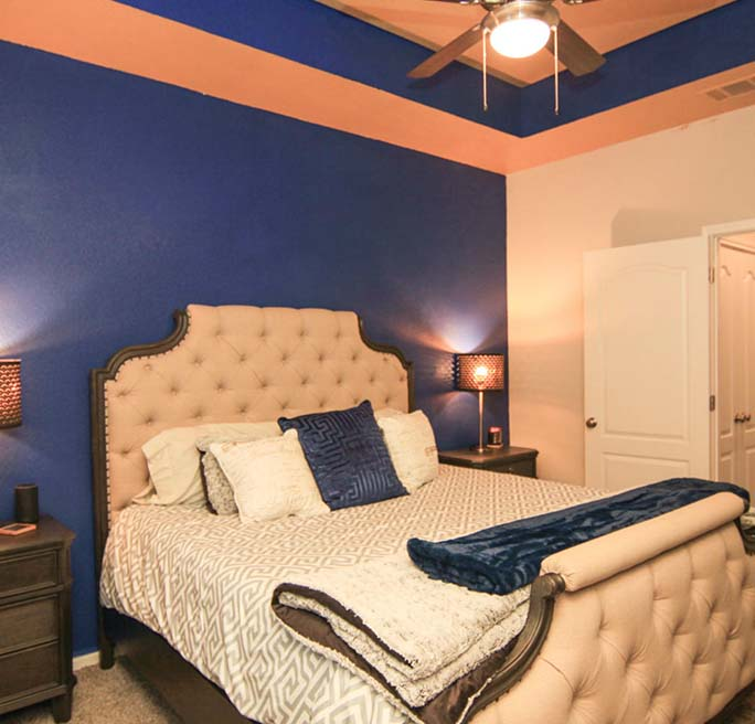 Danbury_model_home_11