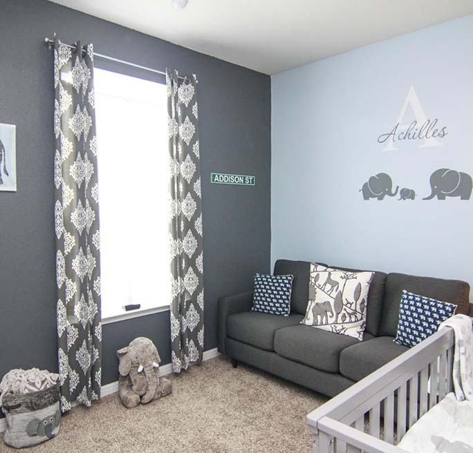 Danbury_model_home_14
