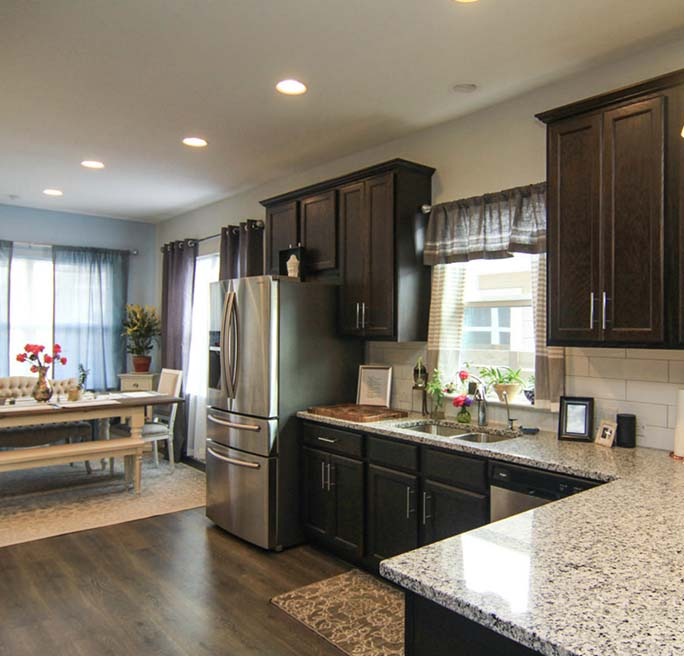 Danbury_model_home_6